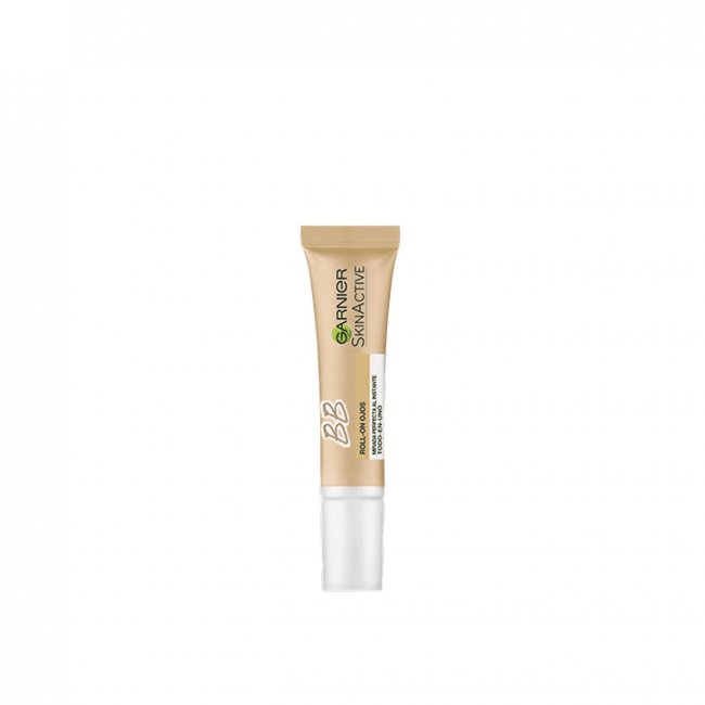 Garnier Skin Active BB Cream Eye Contour Roll-On Light 7ml