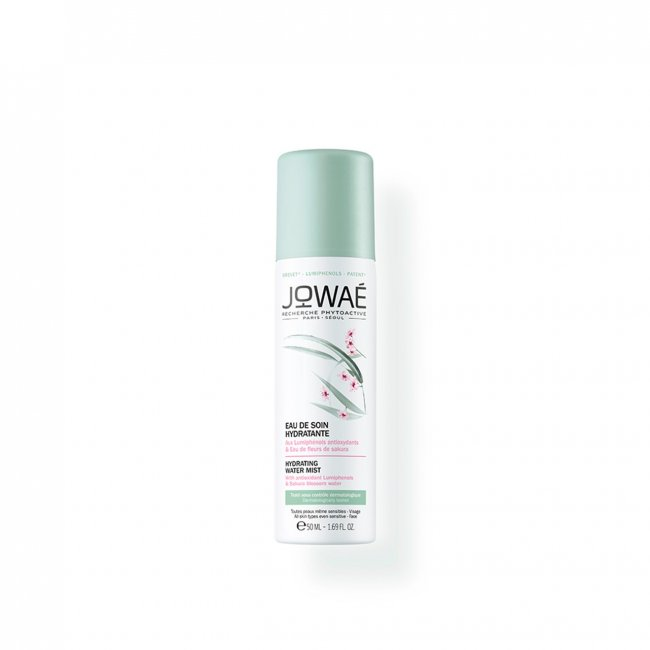 JOWAÉ Hydrating Water Mist 50ml