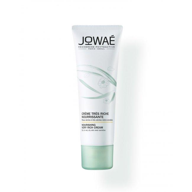 JOWAÉ Nourishing Very Rich Cream 40ml