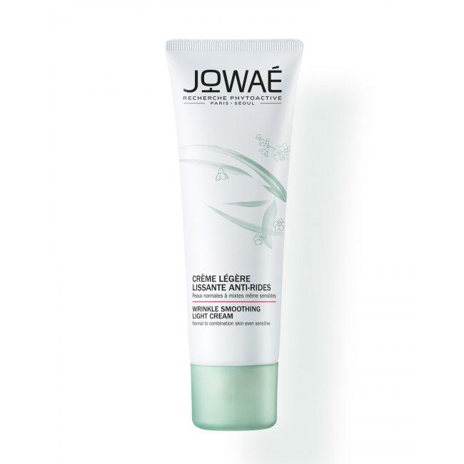 JOWAÉ Wrinkle Smoothing Light Cream 40ml