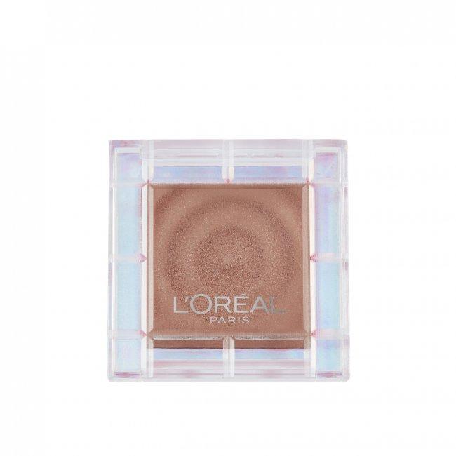 L'Oréal Paris Color Queen Eyeshadow 02 Force 3.8g