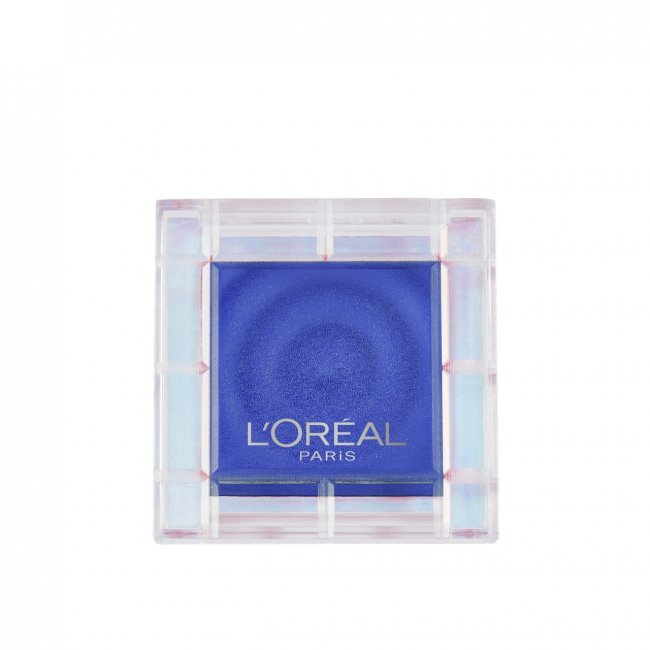 L'Oréal Paris Color Queen Eyeshadow 11 Worth It 3.8g
