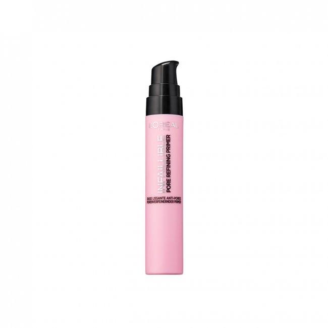 L'Oréal Paris Infallible Pore Refining Primer 20ml