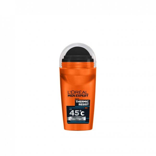L'Oréal Paris Men Expert Thermic Resist Anti-Perspirant 50ml