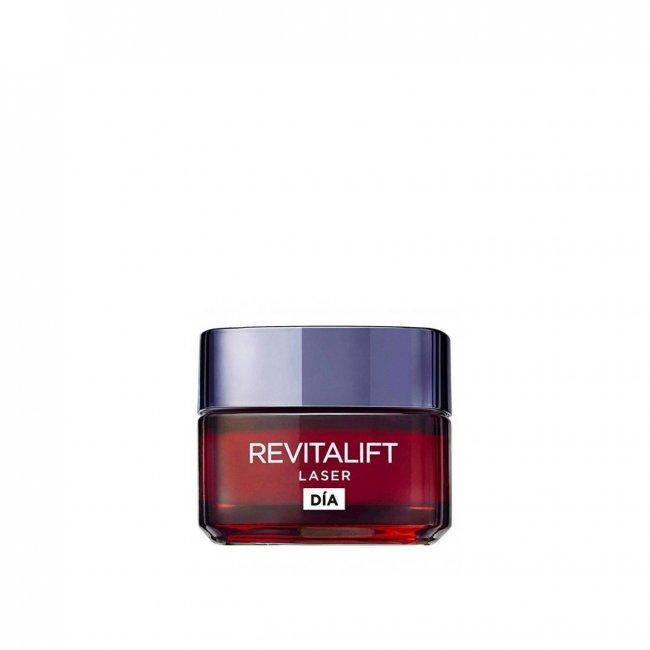 TRAVEL SIZE: L'Oréal Paris Revitalift Laser Anti-Aging Intensive Day Cream 15ml