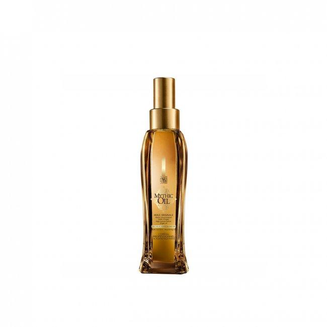 L'Oréal Professionnel Mythic Oil Huile Originale Nourishing Oil 100ml