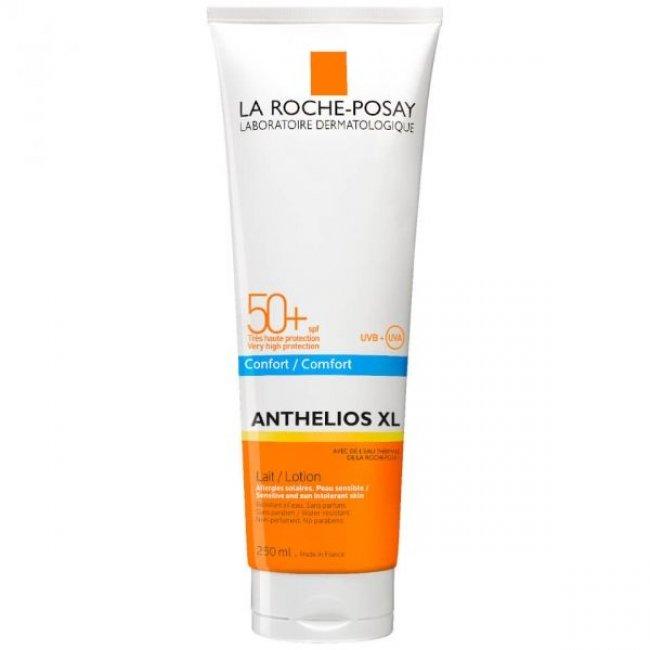 La Roche-Posay Anthelios Comfort Lotion SPF50+ 250ml