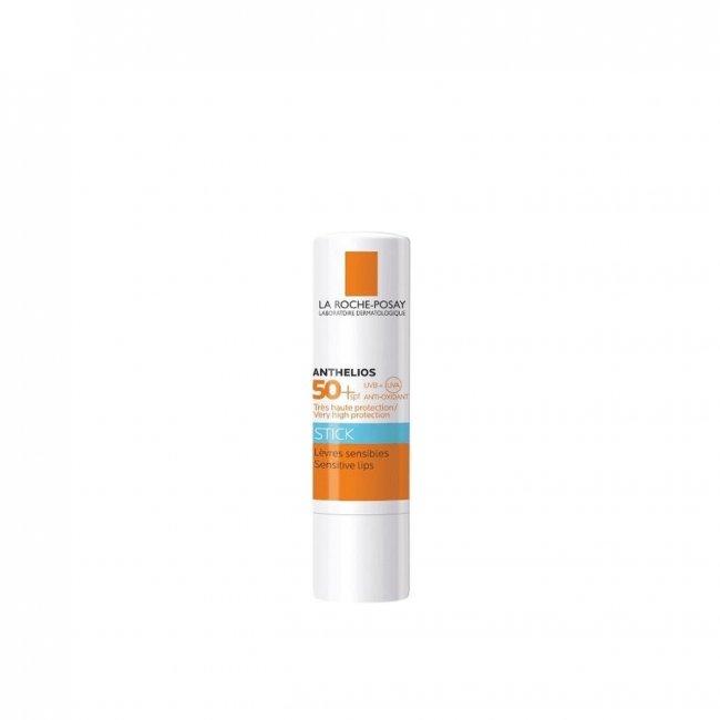 La Roche-Posay Anthelios XL Lipstick SPF50+ 4.7ml