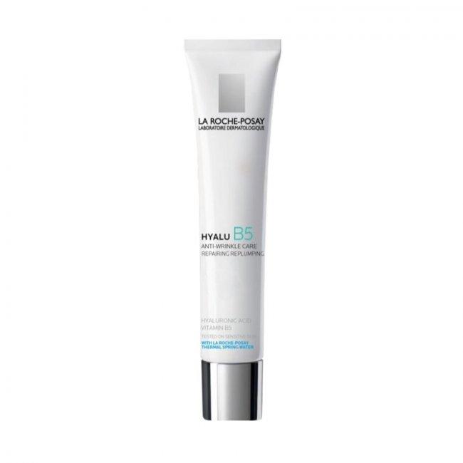 La Roche-Posay Hyalu B5 Cream 40ml
