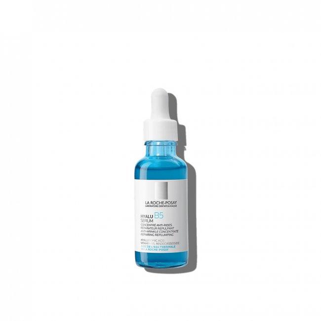 La Roche-Posay Hyalu B5 Serum 30ml