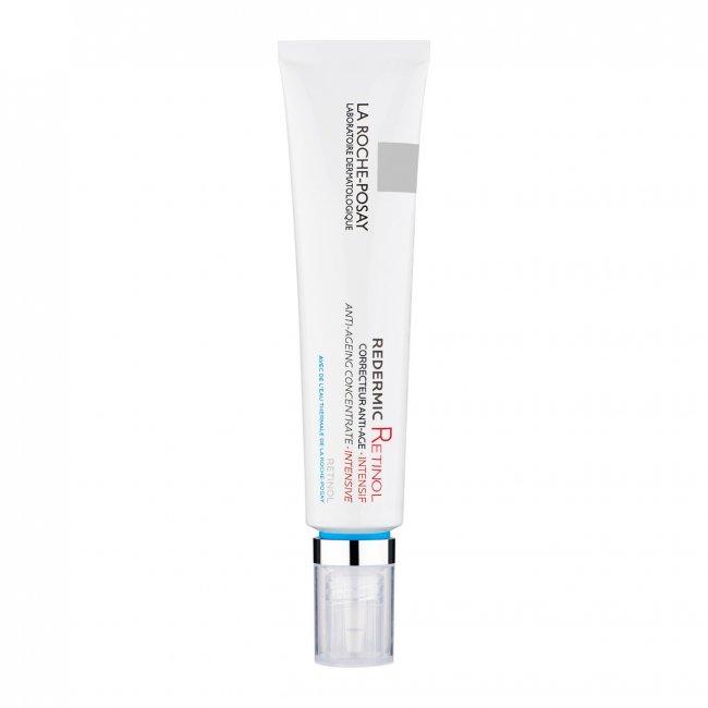 La Roche-Posay Redermic Retinol Anti-Aging Corrector 30ml