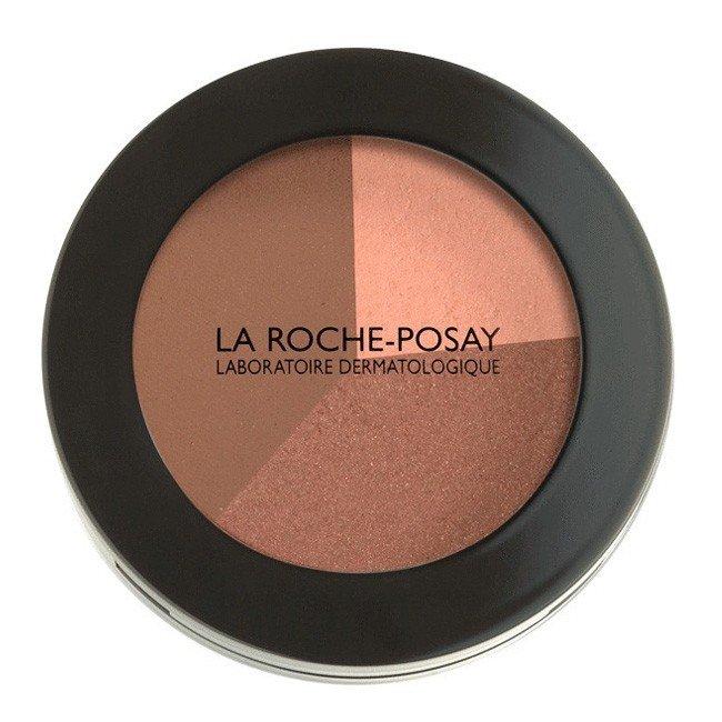 La Roche-Posay Toleriane Teint Bronzer Bronzing Powder 12g