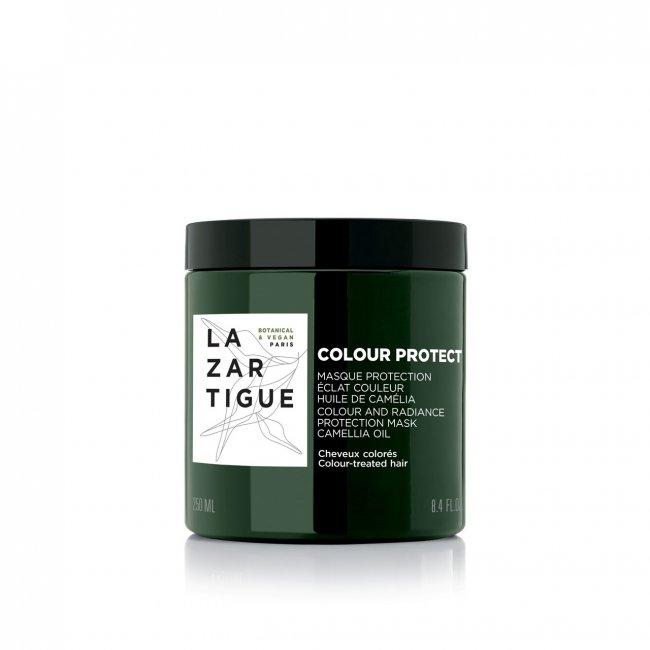 Lazartigue Colour Protect Radiance Protection Mask 250ml
