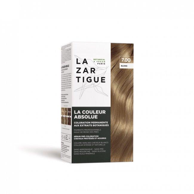 Lazartigue La Couleur Absolue 7.00 Blond