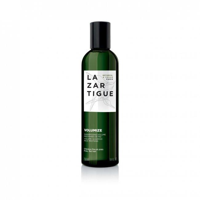 Lazartigue Volumize Volume Shampoo 250ml