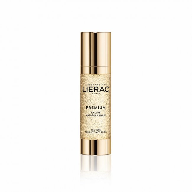 Lierac Premium The Cure Cuido Absoluto Anti-Idade 30ml