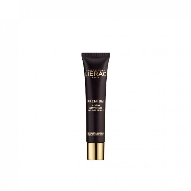 Lierac Premium The Voluptuous Cream Absolute Anti-Aging 30ml