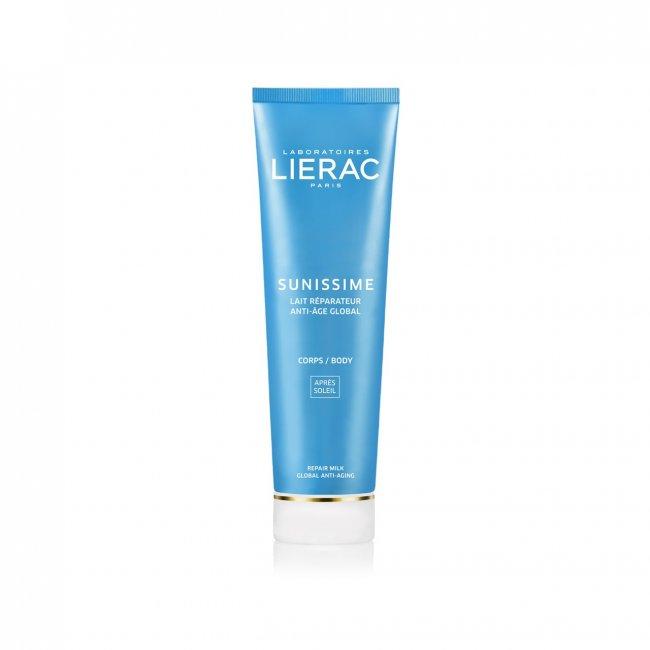 Lierac Sunissime After Sun Global Anti-Aging Repair Milk 150ml