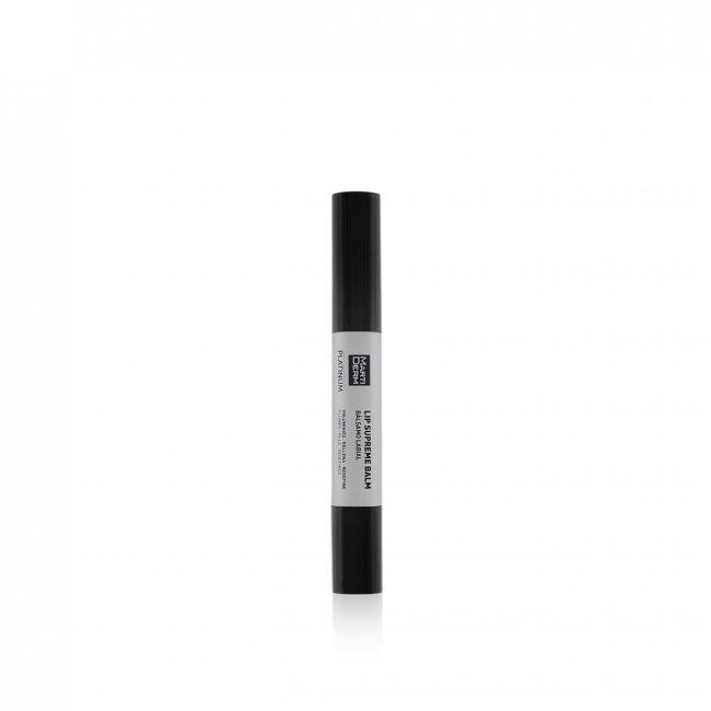 Martiderm Platinum Lip Supreme Balm 4.5ml