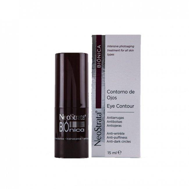 neostrata-bionica-eye-contour-cream-15ml