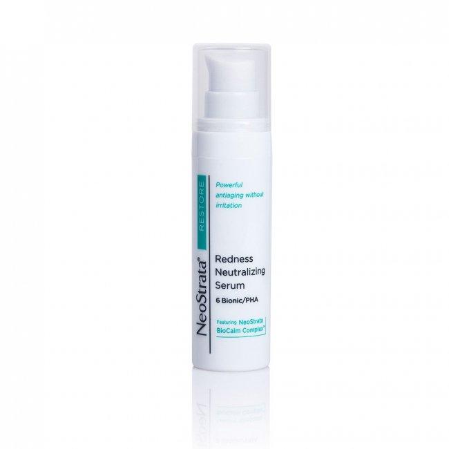 NeoStrata Restore Redness Neutralizing Serum 29g