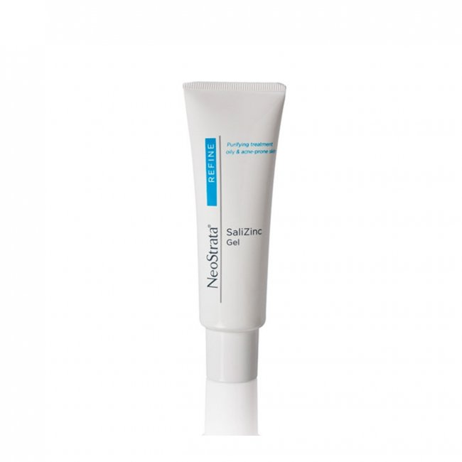 neostrata-refine-salizinc-gel-50ml