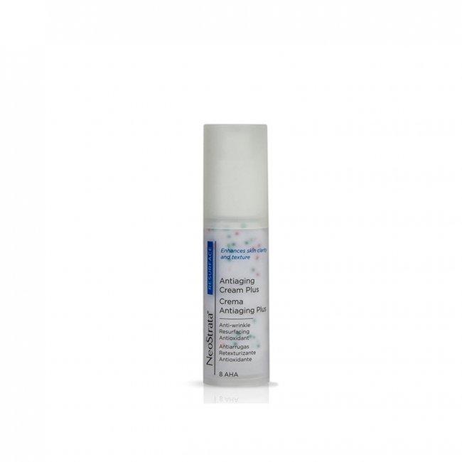 neostrata-resurface-antiaging-cream-plus-8aha-30g