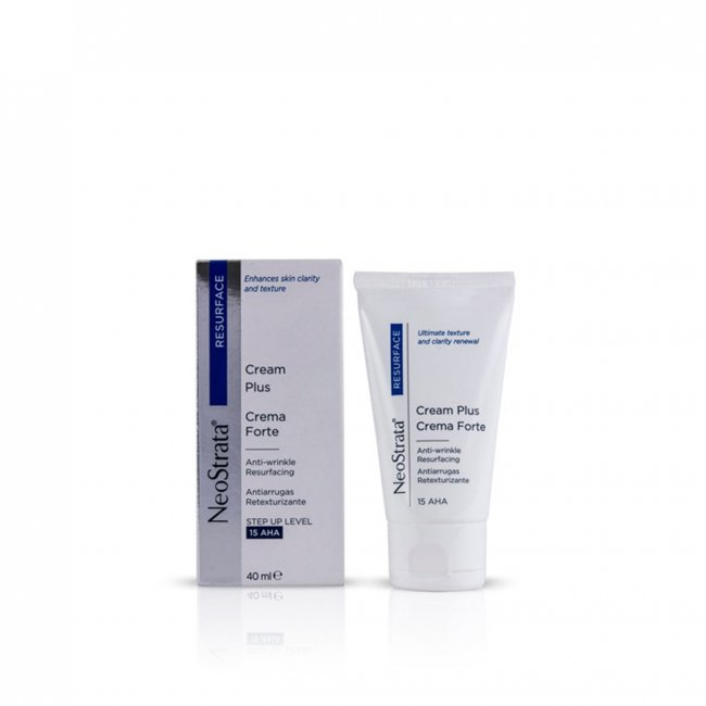 neostrata-resurface-cream-plus-15-aha-40ml
