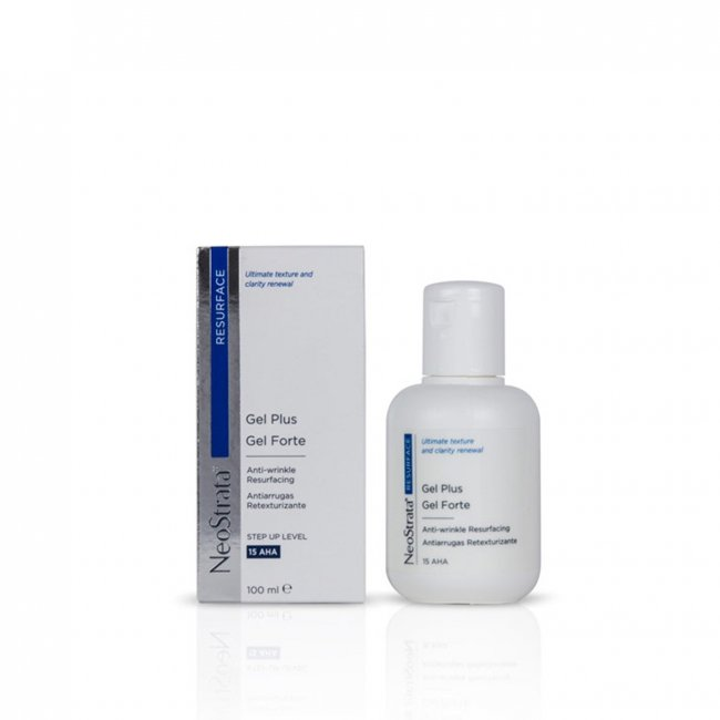 neostrata-resurface-gel-plus-15aha-100ml