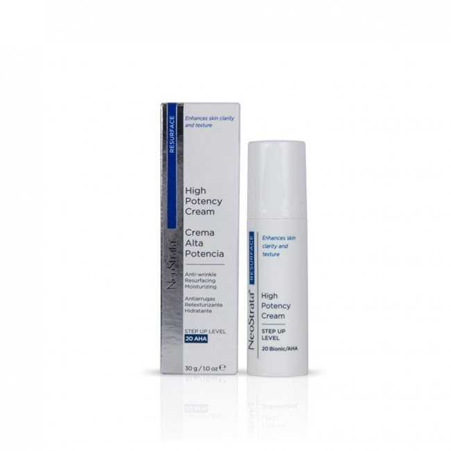 neostrata-resurface-high-potency-cream-30g