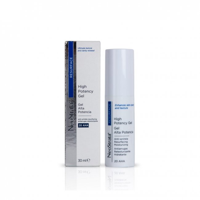 neostrata-resurface-high-potency-gel-30ml
