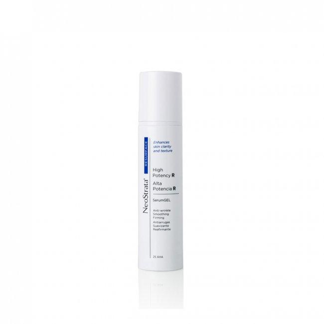 neostrata-resurface-high-potency-r-serumgel-50ml