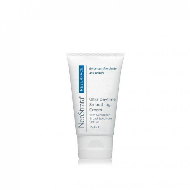 NeoStrata Resurface Ultra Daytime Smoothing Cream SPF20 40g