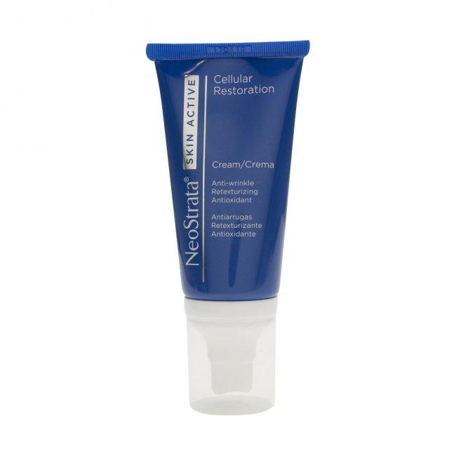neostrata-skin-active-cellular-restoration-50g