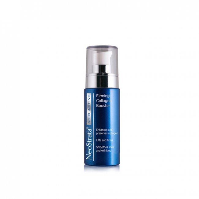 neostrata-skin-active-cellular-serum-firming-collagen-booster-30ml