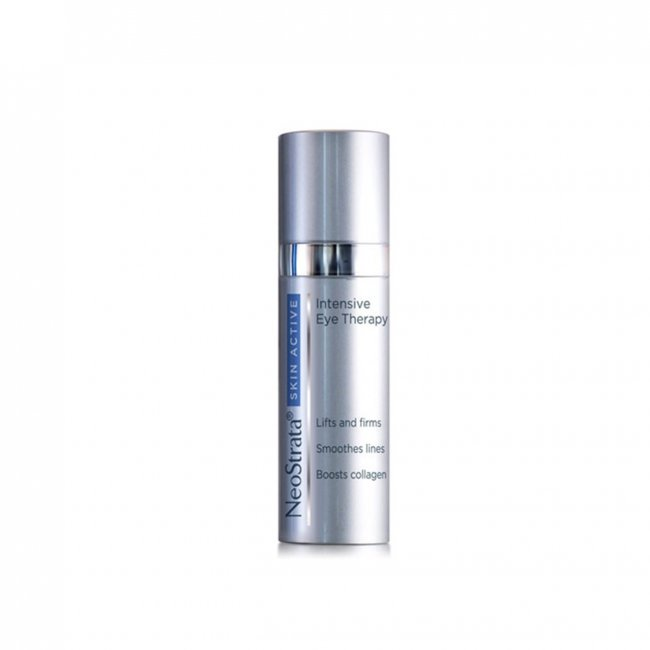 neostrata-skin-active-intense-eye-therapy-15g