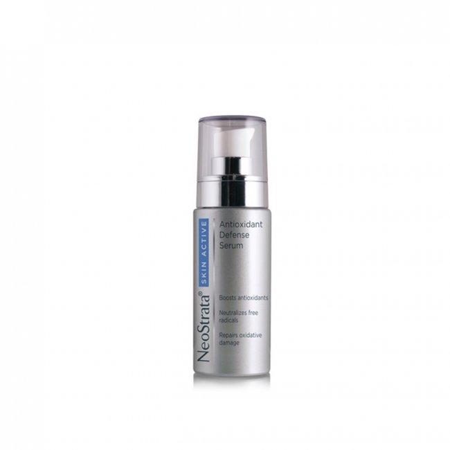 neostrata-skin-active-matrix-serum-antioxidant-defense-30ml