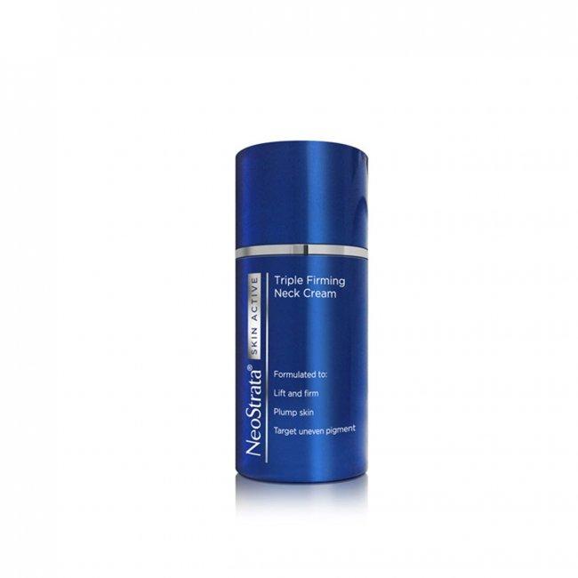 neostrata-skin-active-triple-firming-neck-cream-80g