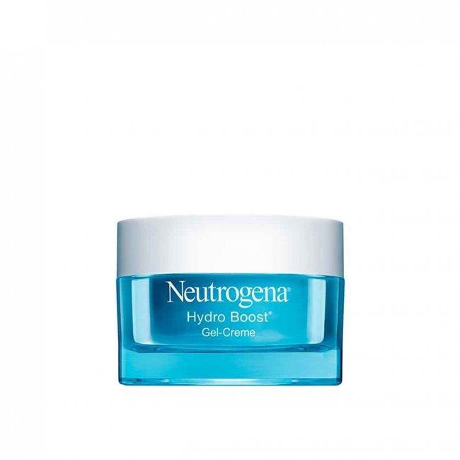 Buy Neutrogena Hydro Boost Gel Cream 50ml · India