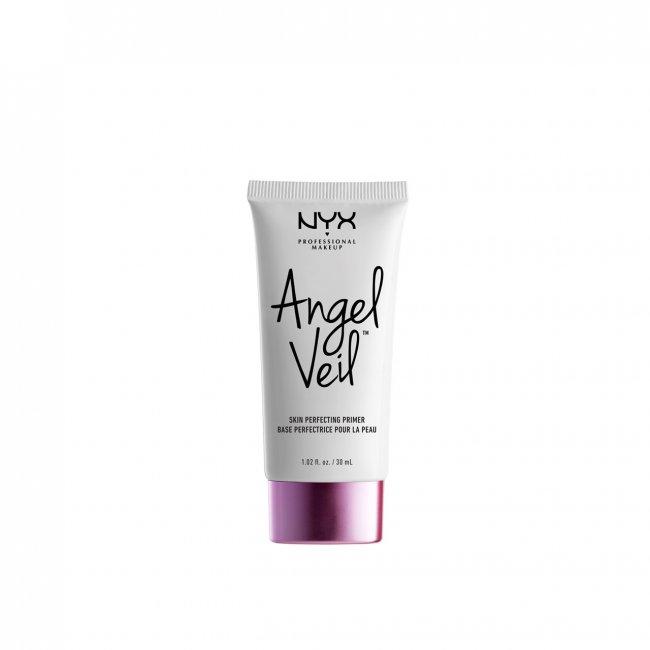 NYX Pro Makeup Angel Veil Skin Perfecting Primer 30ml