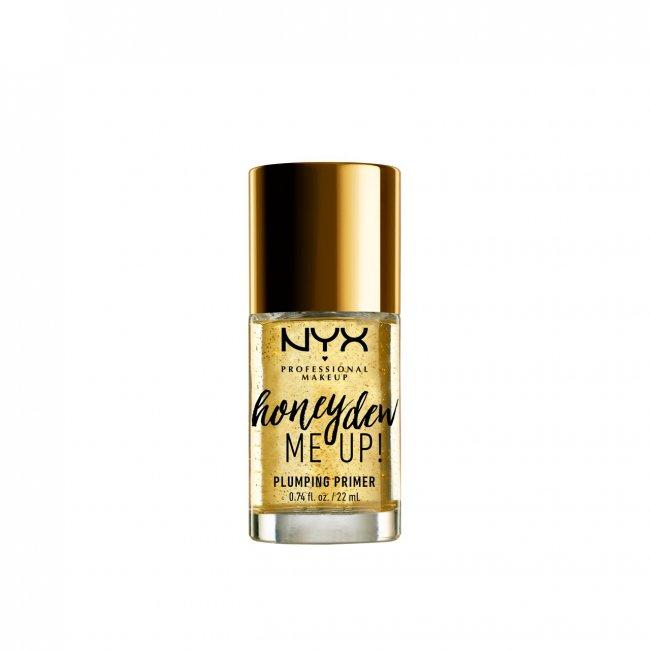 NYX Pro Makeup Honey Dew Me Up! Primer 22ml