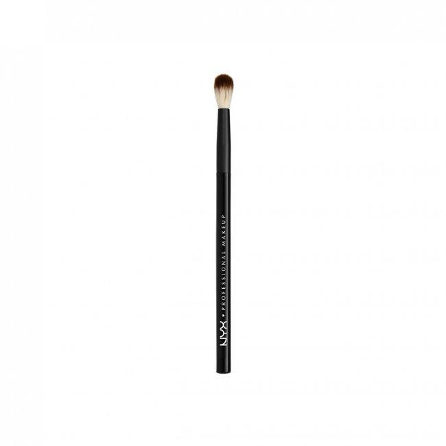 NYX Pro Makeup Pro Blending Brush