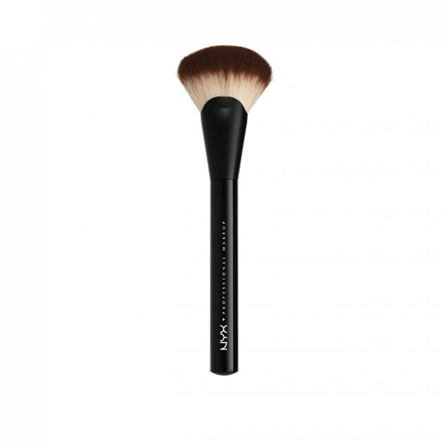 Image result for nyx brush