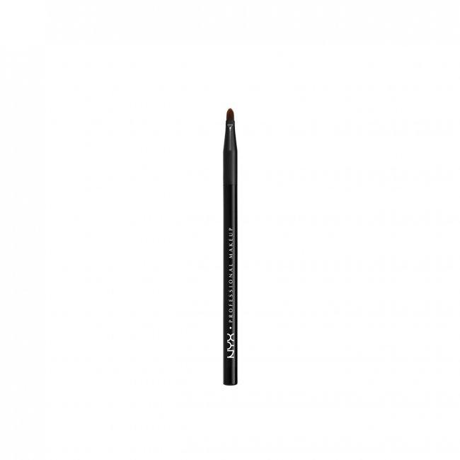 NYX Pro Makeup Pro Lip Brush