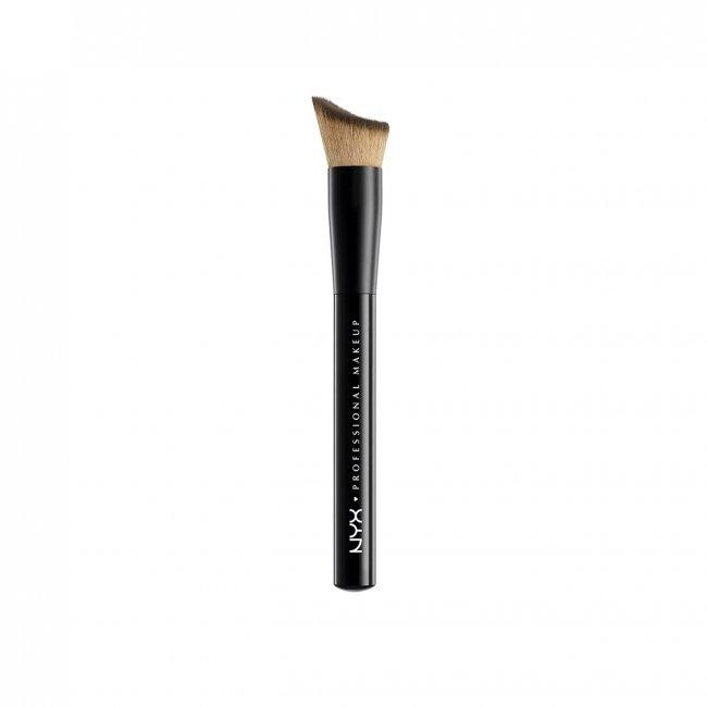 NYX Pro Makeup Total Control Drop Foundation Brush