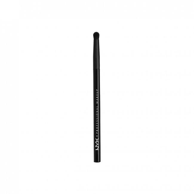 NYX Pro Makeup Pro Smudger Brush