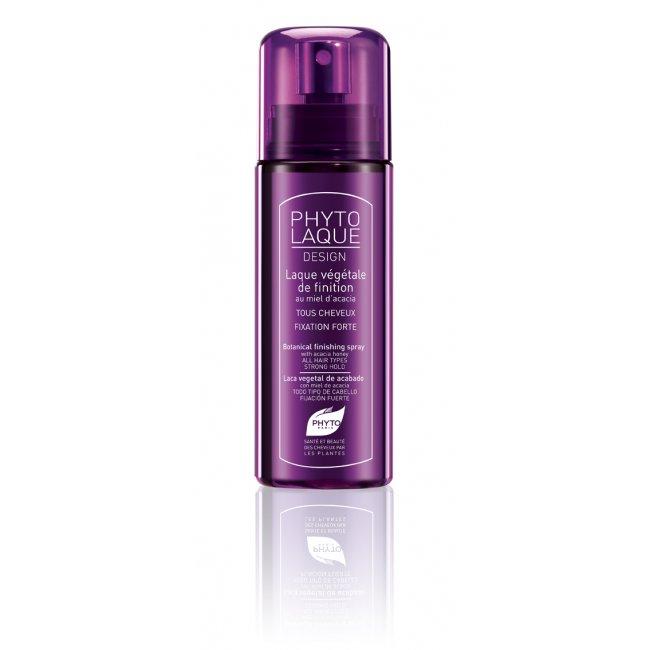 Phytolaque Design Strong Finishing Spray All Hair Types 100ml