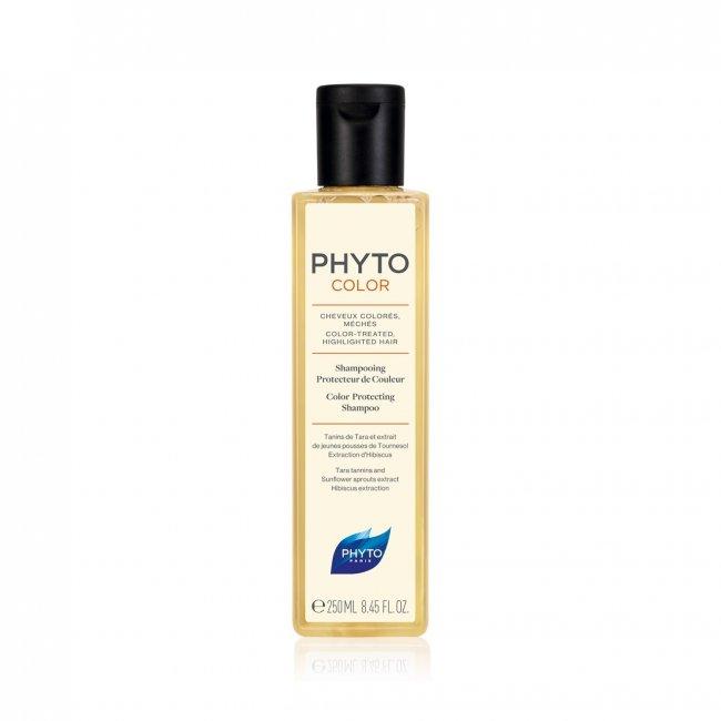 Phytocolor Color Protecting Shampoo 250ml