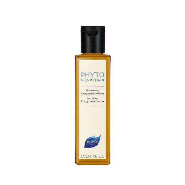 Phytonovathrix Fortifying Energizing Shampoo 200ml