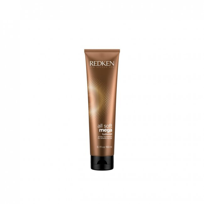 Redken All Soft Mega Hydramelt Leave-In 150ml